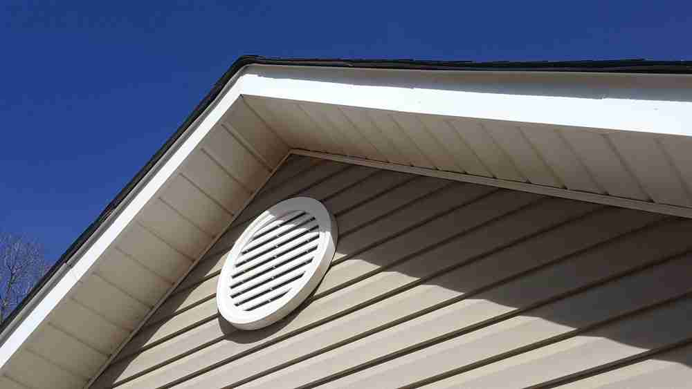5 Roofing Problems Homeowners Often Encounter