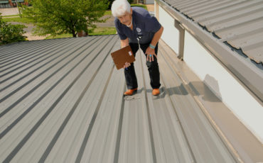 Things to Know About Metal Over Shingle Roof Problems